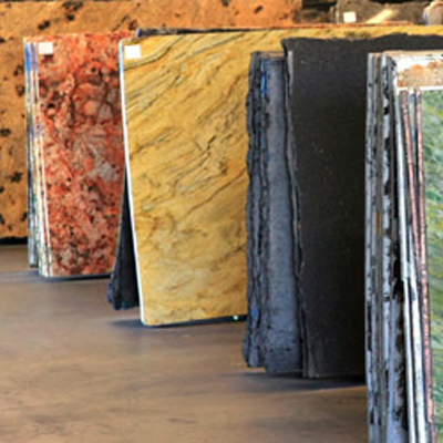 gilbert granite countertops